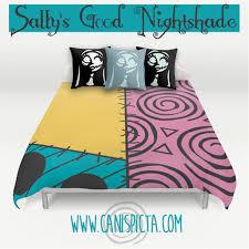 nightmare before christmas bedroom bedroom design nightmare before christmas merchandise nightmare
