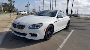 2014 bmw 640i convertible 2014 bmw 6 series overview cargurus