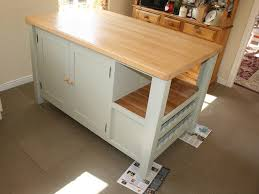 Kitchen Ilands Awesome Ideas Of Free Standing Kitchen Islands Free Standing
