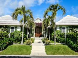 palm beach florida homes for sale house images property price