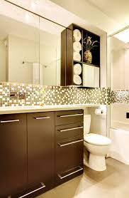 Bathroom Design Seattle by Lindsey Runyon Design Interior Therapy