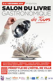 livre de cuisine gastronomique salon du livre gastronomique à tours zavan cuisine italienne