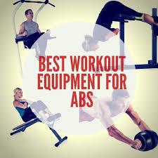 Bench Abs Workout Best 25 Best Ab Machine Ideas On Pinterest Best Workout Machine