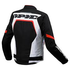 blank motocross jersey buy spidi evorider tex jacket online