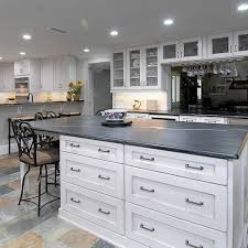 ikea kitchen cabinet hardware 76 most amazing shaker style kitchen cabinets white what are