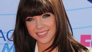 carly jepsen porn carly rae jepsen alleged nude photo hack prompts investigation