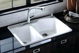 kitchen sink smells bad my sink smells kitchen sink smells like sewage kitchen sink drain