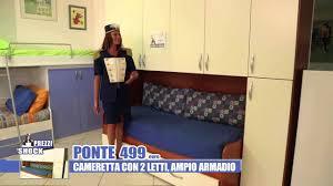 Armadio Ad Angolo Mercatone Uno by Prezzi Shock A Il Mercatone Youtube