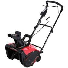 ariens st24let compact track 24 best electric snow blower
