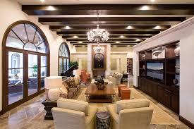 hacienda home interiors oaks hacienda contemporary living room by hacienda