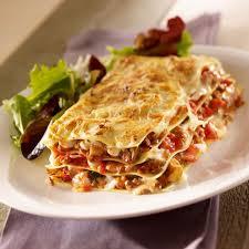 cuisine lasagne facile recette lasagnes italie facile francine recette de lasagnes