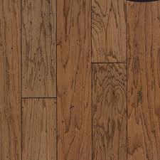 discontinued bruce hardwood flooring meze
