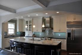 Cost To Remodel Kitchen by Kitchen Remodeling Chicago Habitar Design