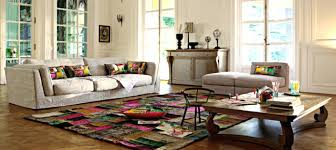 roche bobois sofa u2013 geranbaha info