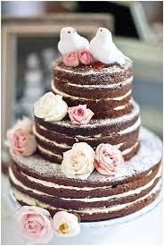 inexpensive wedding cakes 23 best wedding cakes images on desserts doughnut