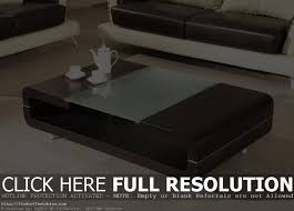 coffee table oval wood tables home interior design nice wooden on