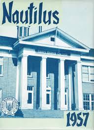halloween city aberdeen wa the nautilus 1957 by grays harbor college issuu