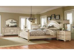 Bobs Furniture Bedroom Sets Bedroom Ideas Marvelous Bobs Furniture Bedroom Set