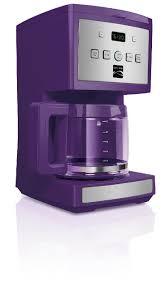 modern kitchen canister sets kitchen lavender purple kitchen ideas stunning purple kitchen