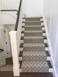rug stair rug runner zodicaworld rug ideas