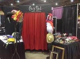 photo booth rentals shotz photo booth rentals flagstaff
