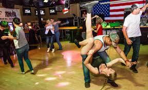 halloween party portland the last cowboy bar in east portland willamette week