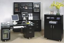 Computer Desk Harvey Norman Ubiz Furniture Genx Collection