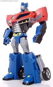 transformer pinata transformers animated optimus prime gallery image 75 of 180