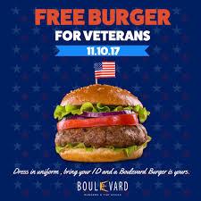 boulevard burgers u0026 tap house st pete beach florida facebook