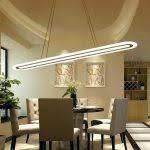 luminaire pour cuisine moderne luminaire pour cuisine inspirant luminaire pour cuisine le