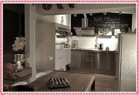 Decorative Chalkboard For Kitchen Decorative Kitchen Chalkboard 2016 Kitchen Decoration Accessories