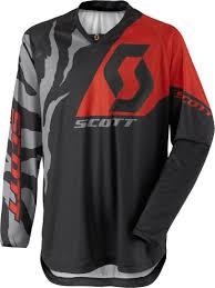 scott motocross gear wholesalescott discount scott high quality guarantee