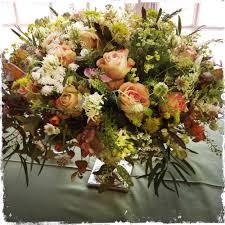 wedding flowers june uk zita elze wedding florists uk strictly weddings