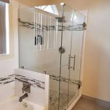 Shower Door Miami Elso Shower Door Tub 56 Photos Glass Mirrors Miami Fl