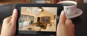 interior home security cameras certified alarms home security systems home automation