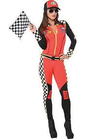 cheerleader costumes for women sports costumes u0026 cheerleading