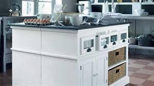 maison du monde cuisine zinc cuisines maison du monde 0 cuisine zinc maisons du monde