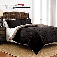 Comforter Sets U0026 Bedding Sets