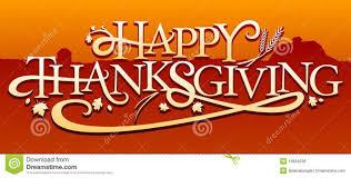 thanksgiving uncategorized happy thanksgiving script images