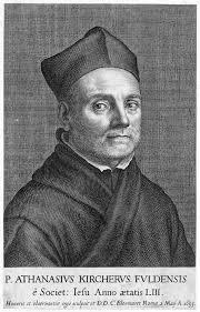 athanasius given name wikipedia