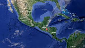 World Google Map by Zooming In To El Salvador Google Maps 2014 Youtube