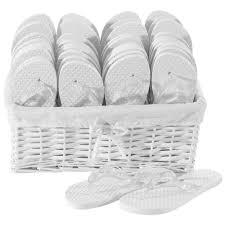 zohula white wedding essentials party pack 3xs 12xm 5xl 20 pairs