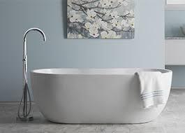 Bathtubs Free Standing Clawfoot Leg Tub Faucets