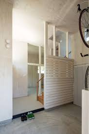 House Entry Designs Small House Design In Japan With Perfect Limited Furnishing