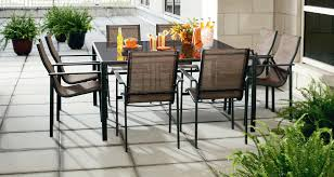 8 Piece Patio Dining Set - how to choose the perfect patio set