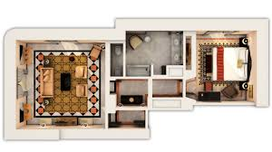 3d Home Design Deluxe Download by Premium Suite Hotel Alfonso Xiii A Luxury Collection Hotel