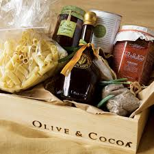 honeymoon gift basket gifts archives a big to do eventa big to do event