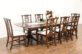Baker Dining Room Table Baker Dining Room Table Theamphletts Com