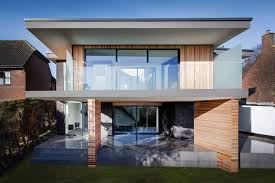 House 2 Home Design Studio 4 Views Ar Design Studio Archdaily
