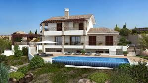 ah188v new off plan 4 bedroom super contemporary luxury villa